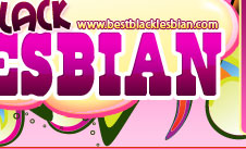 Welcome to Best Black Lesbian!